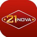 21Nova