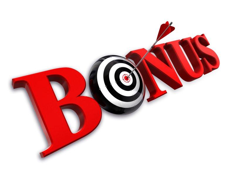 казино онлайн бонусхантинг в