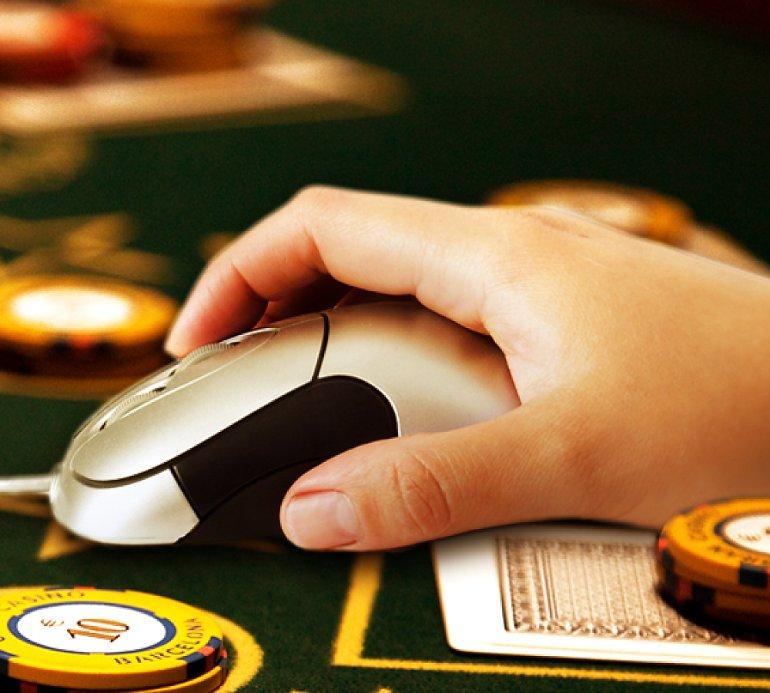 казино бесплатное интернет онлайн