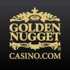 Golden Nugget Online Casino Customer Service Number