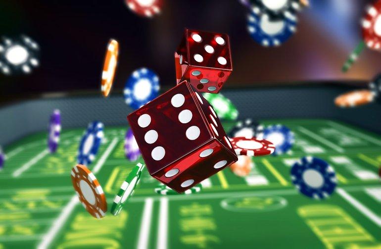 стратегах казино информация об игроках