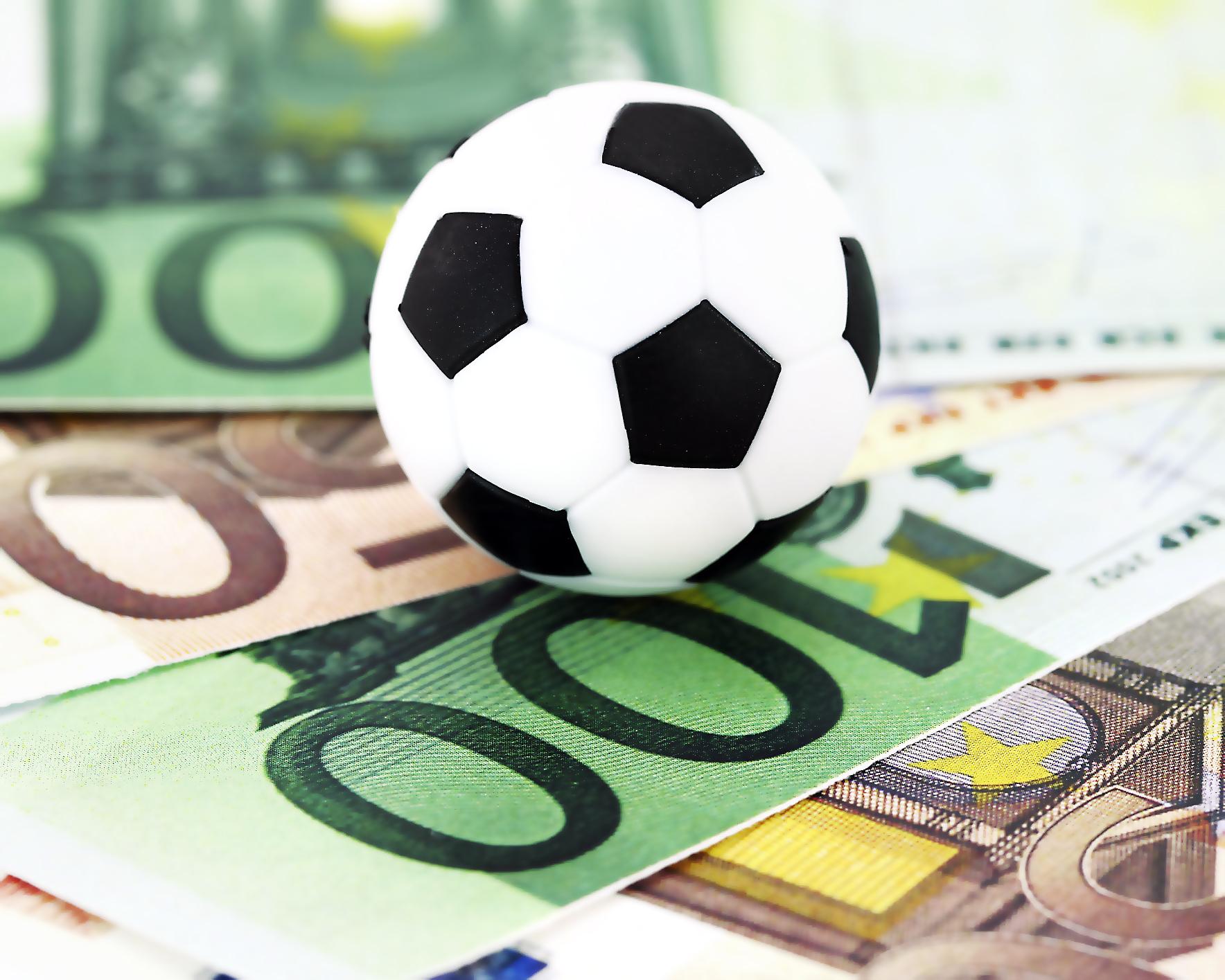 рублях спорт ставки на онлайн в