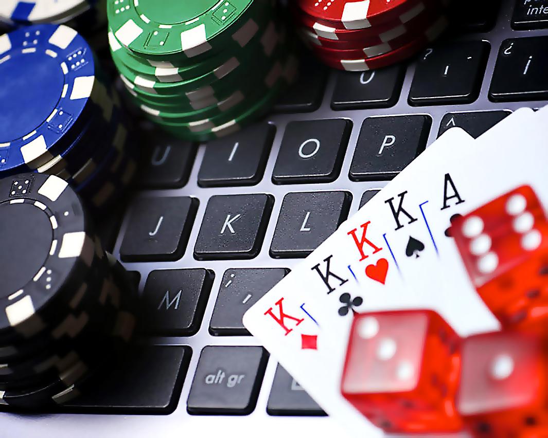 казино вопросы онлайн